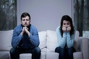 L hyperactivite chez l adulte comment gerer